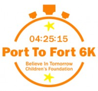 P2F_Logo_DonorPage