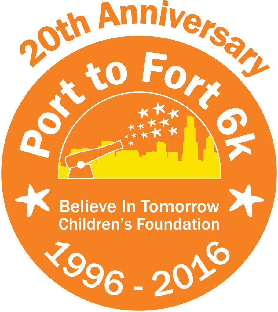 PortToFort_2016