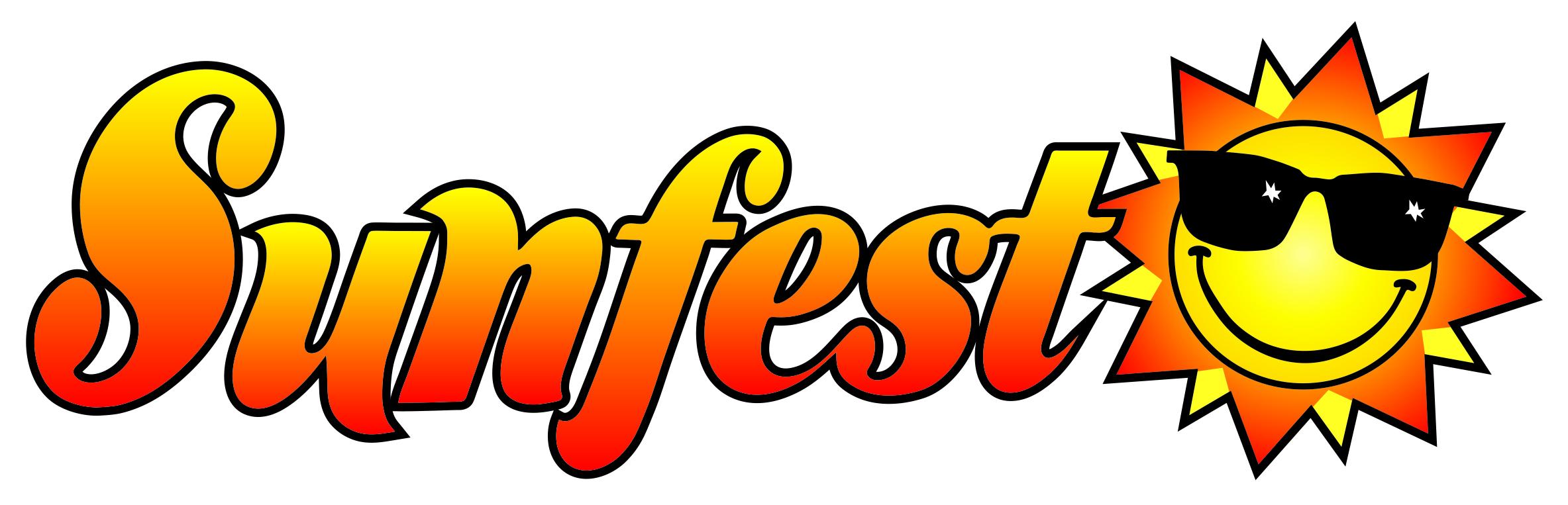 Sunfest_logo
