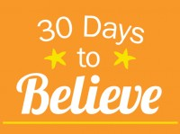 30DaysToBelieve-2015-FB