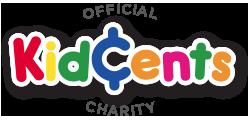 color_full_logo KidCents