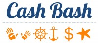 Cash Bash - 2016