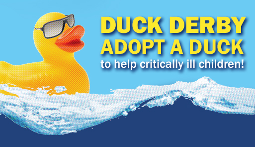 DuckDERBY_Facebook_Event_Image