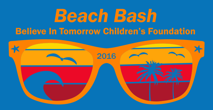 BeachBash_Logo_web2