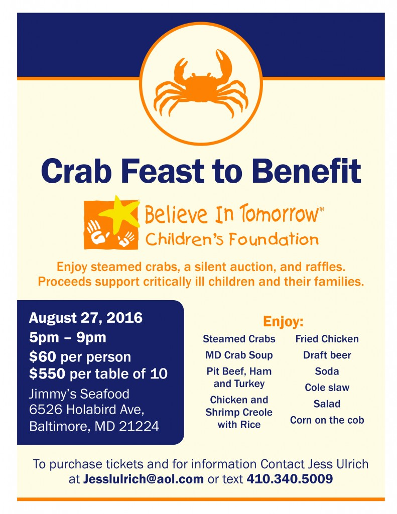 CrabFeast.indd