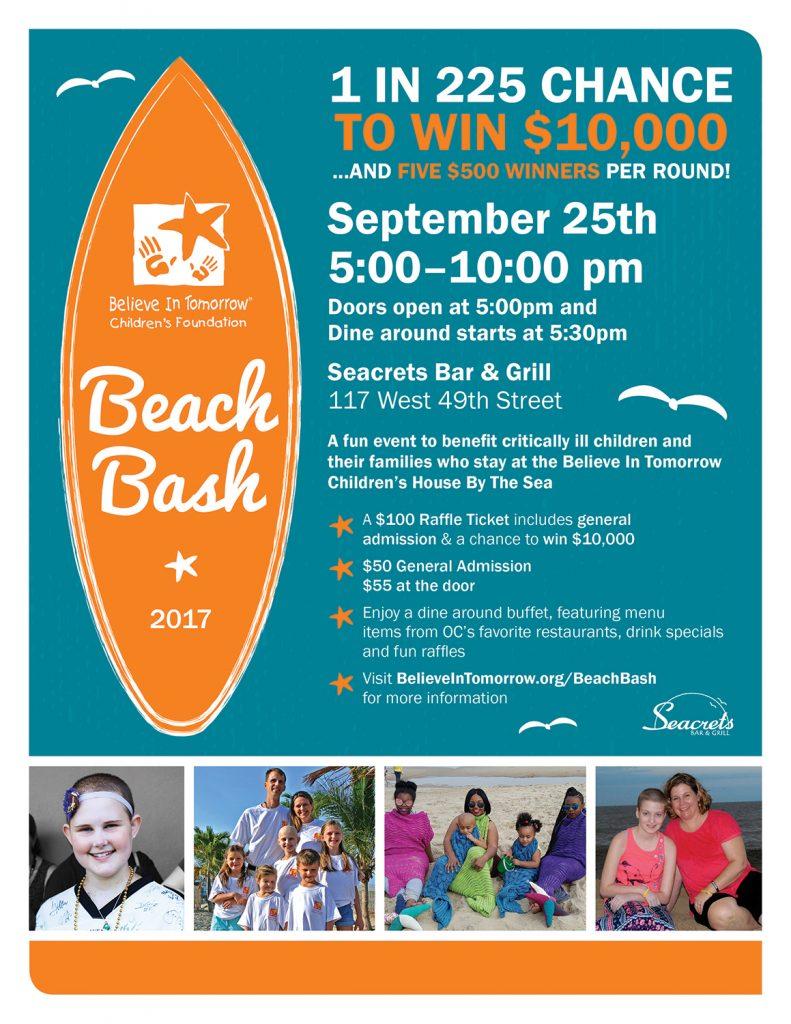 BeachBash_2017_Flyer