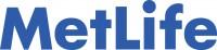 MetLifeLogo_Logo