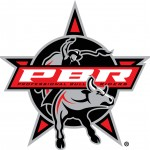 PBR_Corporate_Logo