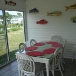 Believe In Tomorrow House On Fenwick Island