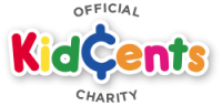 color_full_logo KidCents