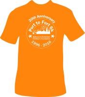 P2F_Tshirt2012_Front2