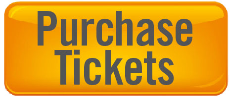 PurchaseTIckets_2