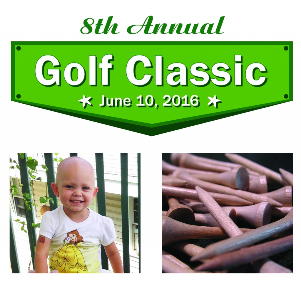 Golf_Classic_2016