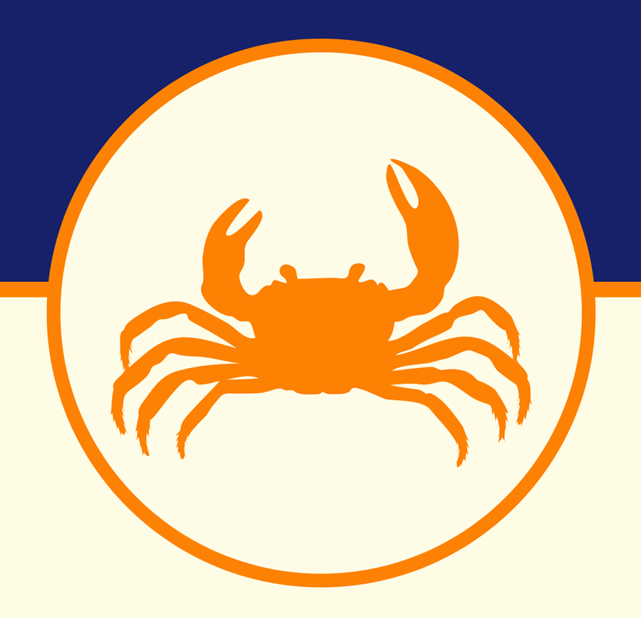 CrabGraphic_Newsletter