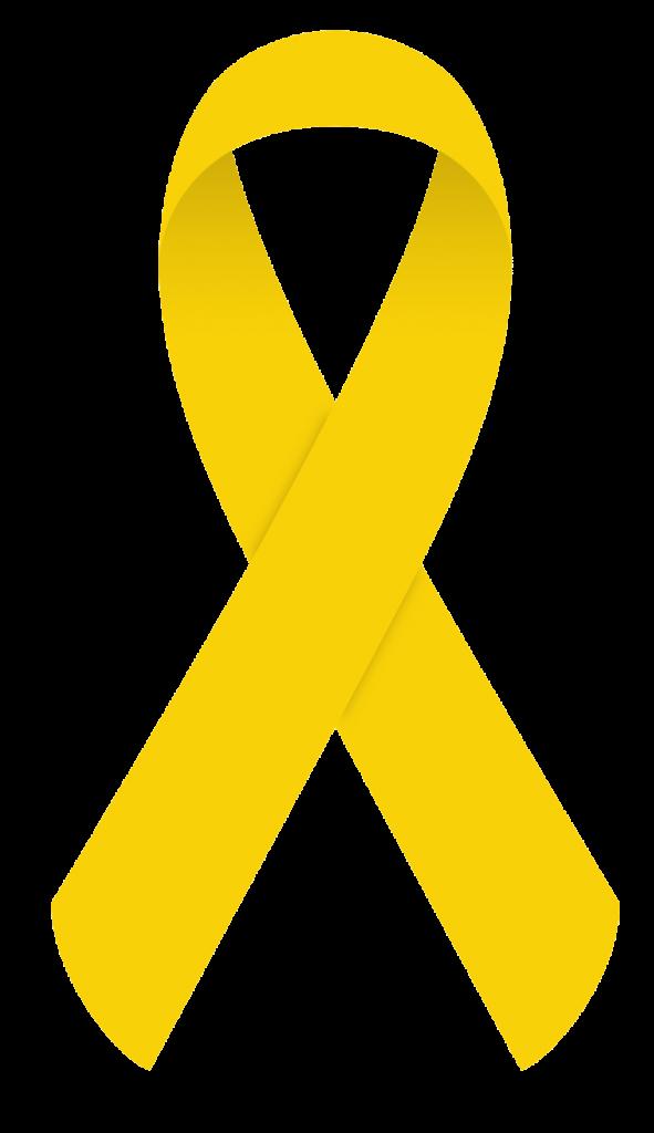 Ribbon_Web